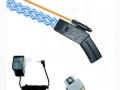 远程电棍|红外线远程电棍002型